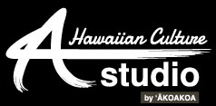 Hawaiian Culture Studi A-studio